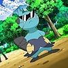 AxiWott's avatar