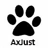 axjust's avatar