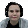 AxkDesigns's avatar