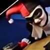 aXkosplay's avatar