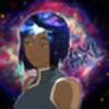 Axl-Nico's avatar