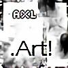 Axl-Slayer's avatar