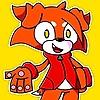 axl-universe's avatar