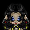 axl's avatar