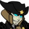 Axl01's avatar
