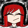 axlakiyoko's avatar