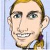 axlandreto's avatar