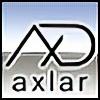 axlar's avatar
