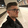 AxlBorg16's avatar