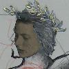 axldrok's avatar