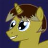 AXLE-BULLITT-19's avatar