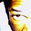 Axleagles's avatar