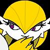 axlejames92's avatar