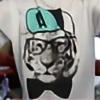 Axleman290's avatar