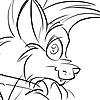 Axleonder's avatar