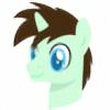 axlerose101's avatar