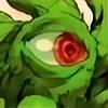 AxletheBeast's avatar