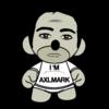 axlmark's avatar