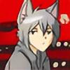 AxLostCat17's avatar