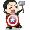 axlotlpancho's avatar