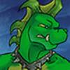 AxlReigns's avatar