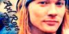 AxlRoseFans's avatar