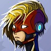 AxlSlvr28's avatar