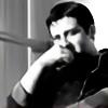 axmedov2001's avatar