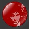 AxnAkshan's avatar