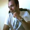 axodry's avatar