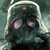 axogold's avatar