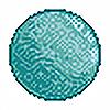 Axoji's avatar