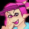 axolatte's avatar