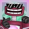 Axoli's avatar