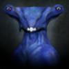 Axoll's avatar
