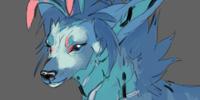Axoloids's avatar