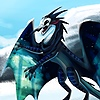 Axolopi's avatar