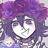 Axolotl-Anne's avatar