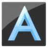 Axolotl-Designs's avatar