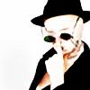axolotl-you-are's avatar