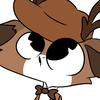 axolotley's avatar