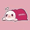 AxolotlGal's avatar