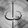 AxolotlsHivemind's avatar