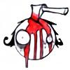 axolotus's avatar
