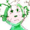 axon-terminal's avatar