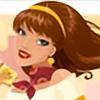 AxonAnjy's avatar