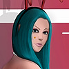 Axonnek's avatar