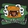 axoNNNessj's avatar