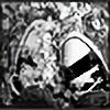 axoodoox's avatar