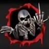 axp33's avatar